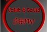 TheCalebandDavidShow
