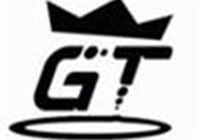 GeekTrinity.com