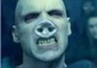 VoldemortsNose
