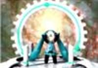 MikuFan101