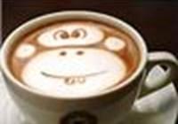 choco_latte