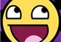 lolface_mgrew