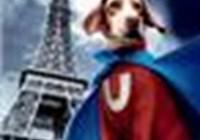 beaglegirl909