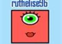 ruthelise96