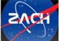 Zach121k