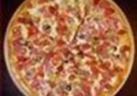 stagiestpizza