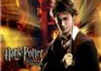 HarryPotterGeek08
