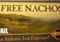 El_macho_nacho