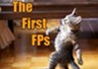 the-first-fps avatar