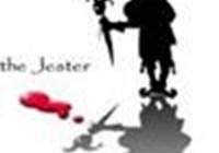 Jester_48