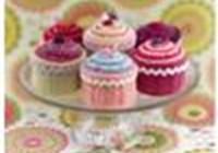 Cupcake5000