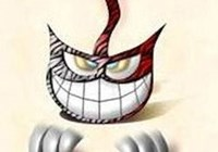 NCcharmer avatar