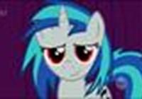Giliathriel avatar