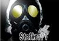 StalkerPT