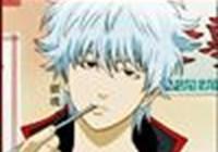Hanabi avatar