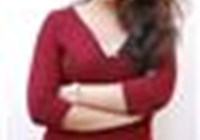 sany201022