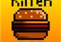kitteh997