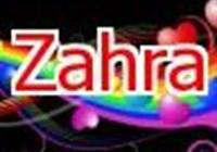 Zahra704