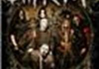 slipknot2012