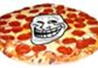pizzaofdoom
