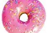 DonutUK