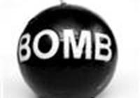 bomb323