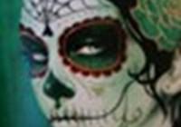 AztecPixie