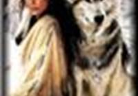 lilntvwolf90