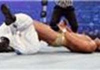 WWEMark