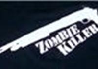 johnny-the-zombie-murdererer