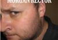 morganrector