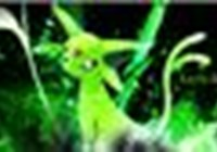 Dark_Green_Espeon
