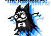 Sketch-Bat