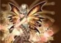 Lady_Oro