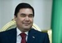 turkmeneshek