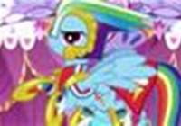 2Meow2 avatar