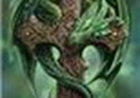 X_dragon_X99
