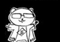 sasuke17