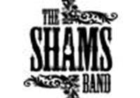 theshamsband.com
