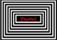 Pyro_Maniac