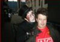 Rooney2010