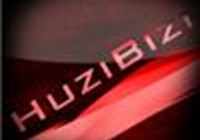 huzibizi