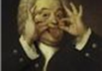 fmusikalia