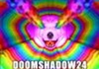 Doomshadow24