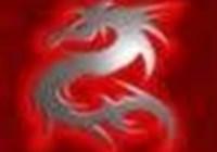 Dragon2424