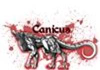 Arcticwolf3864