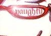 darkotter