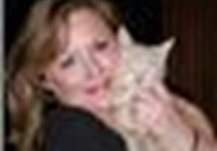 catdogwoman