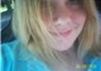 Breanna2