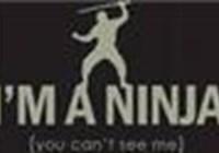 Ninjaplease